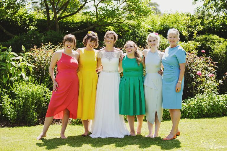 herefordshire-yurt-wedding-gemmawilliamsphotography_0025(pp_w768_h511).jpg