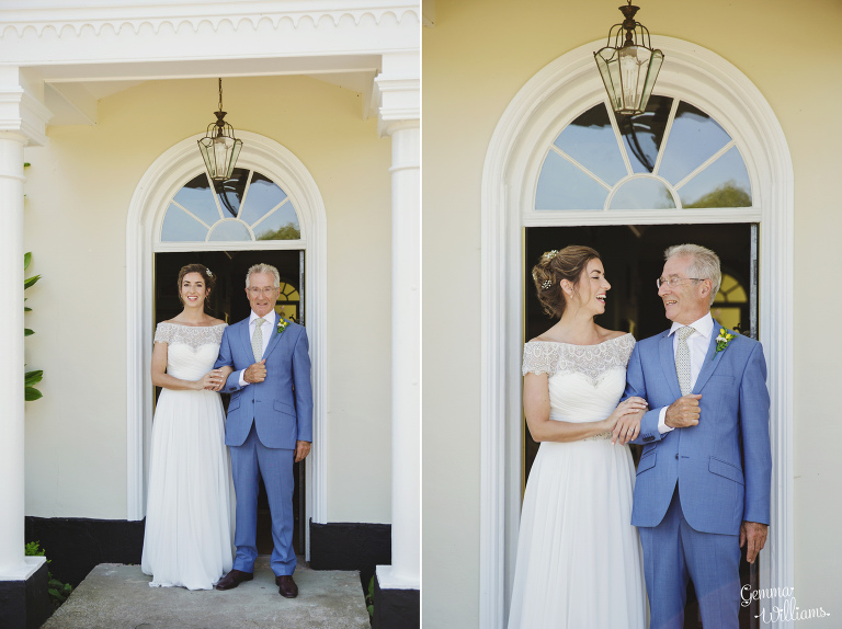 herefordshire-yurt-wedding-gemmawilliamsphotography_0032(pp_w768_h574).jpg