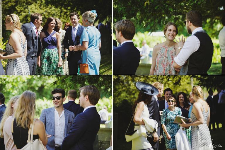 herefordshire-yurt-wedding-gemmawilliamsphotography_0037(pp_w768_h512).jpg