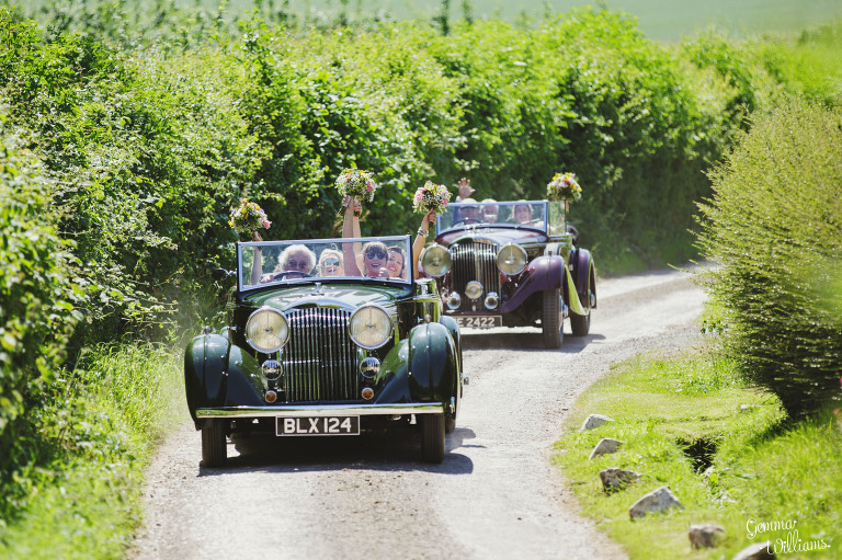 herefordshire-yurt-wedding-gemmawilliamsphotography_0040(pp_w768_h511).jpg