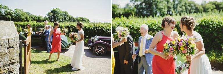 herefordshire-yurt-wedding-gemmawilliamsphotography_0043(pp_w768_h255).jpg