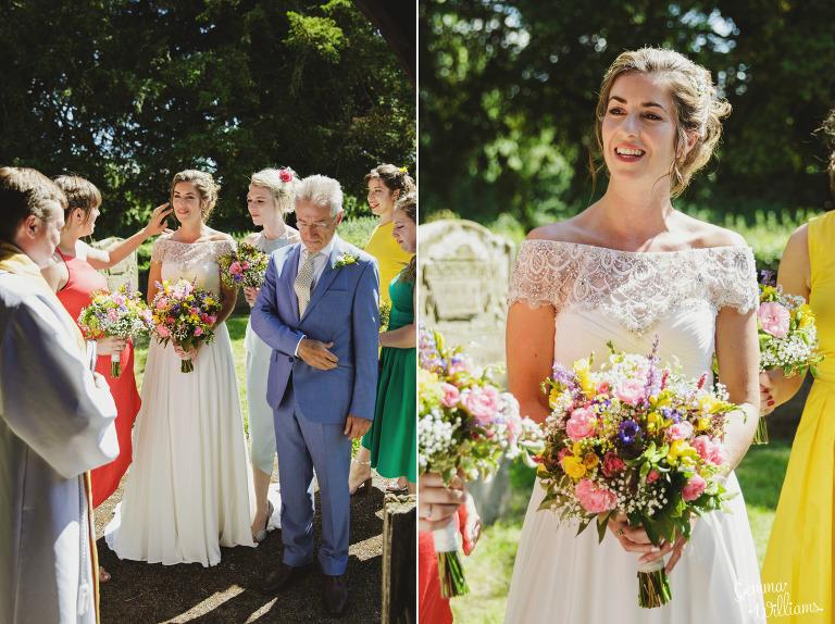 herefordshire-yurt-wedding-gemmawilliamsphotography_0045(pp_w768_h574).jpg