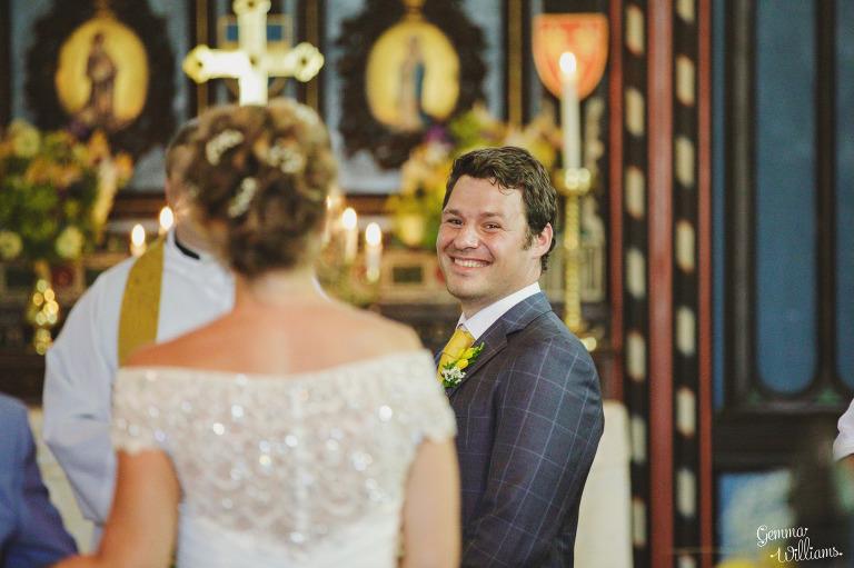 herefordshire-yurt-wedding-gemmawilliamsphotography_0048(pp_w768_h511).jpg
