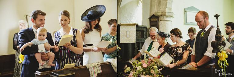 herefordshire-yurt-wedding-gemmawilliamsphotography_0053(pp_w768_h255).jpg