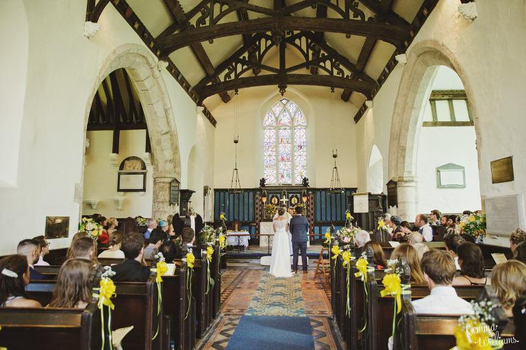 herefordshire-yurt-wedding-gemmawilliamsphotography_0054(pp_w768_h511).jpg