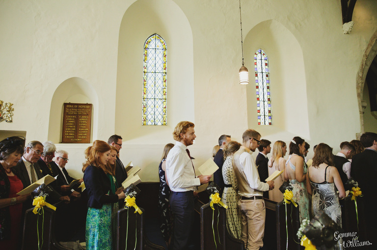 herefordshire-yurt-wedding-gemmawilliamsphotography_0055(pp_w768_h511).jpg