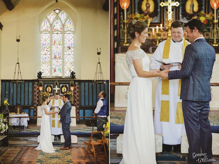 herefordshire-yurt-wedding-gemmawilliamsphotography_0057(pp_w768_h574).jpg