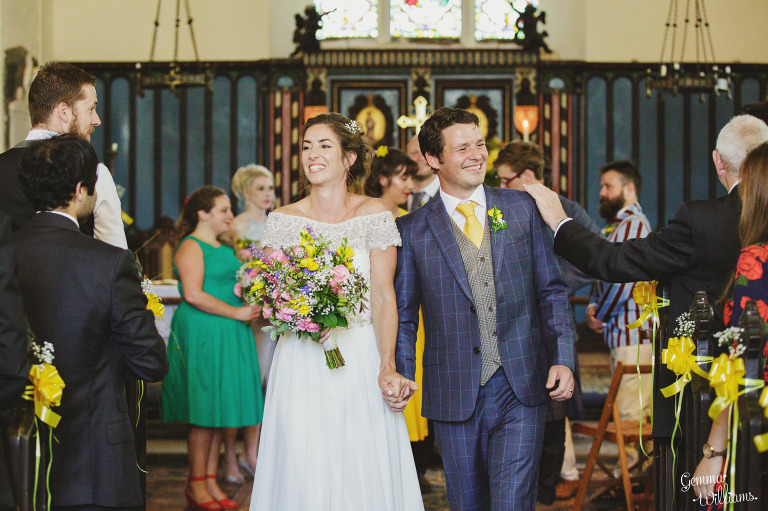 herefordshire-yurt-wedding-gemmawilliamsphotography_0064(pp_w768_h511).jpg