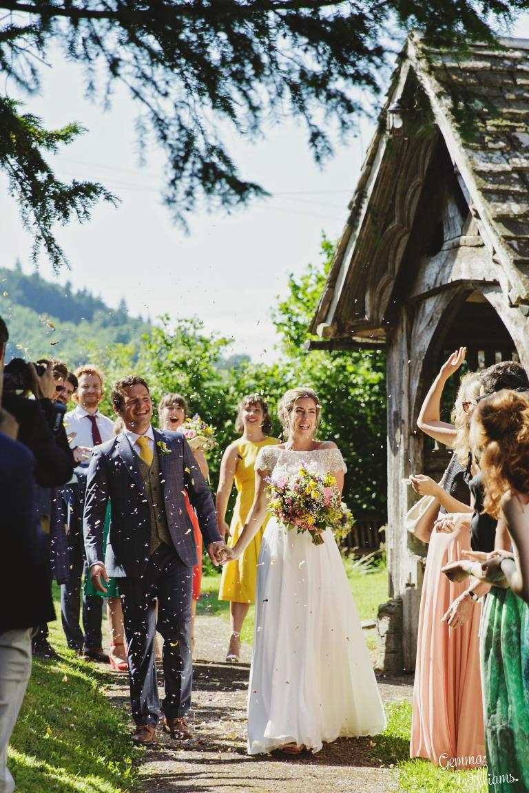 herefordshire-yurt-wedding-gemmawilliamsphotography_0067(pp_w768_h1152).jpg
