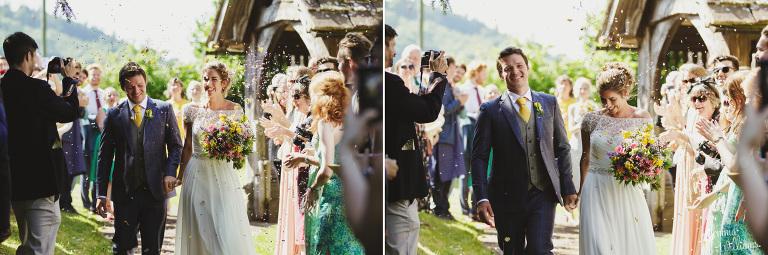 herefordshire-yurt-wedding-gemmawilliamsphotography_0068(pp_w768_h255).jpg