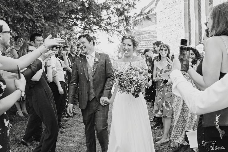 herefordshire-yurt-wedding-gemmawilliamsphotography_0070(pp_w768_h511).jpg