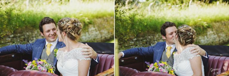 herefordshire-yurt-wedding-gemmawilliamsphotography_0071(pp_w768_h255).jpg