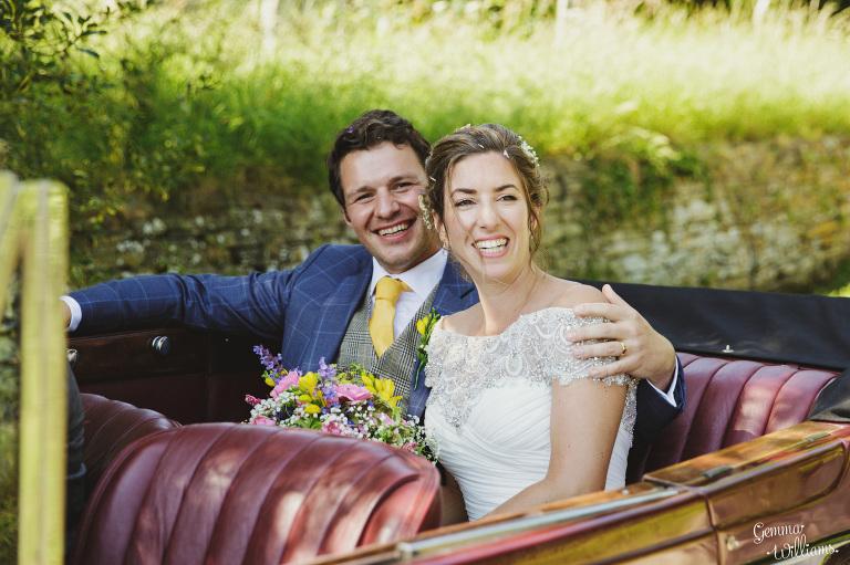 herefordshire-yurt-wedding-gemmawilliamsphotography_0072(pp_w768_h511).jpg