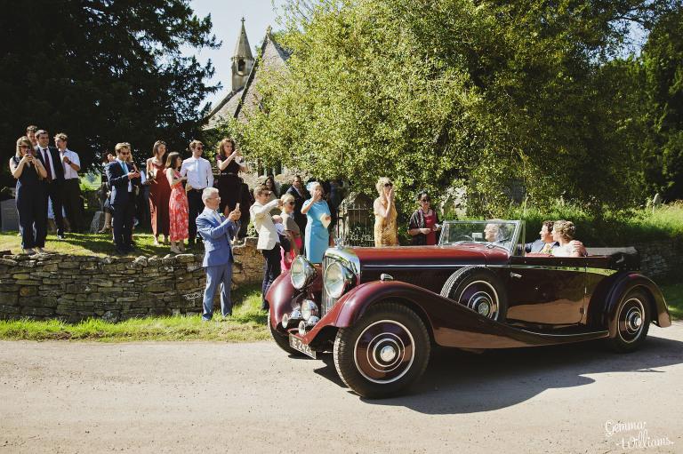 herefordshire-yurt-wedding-gemmawilliamsphotography_0073(pp_w768_h511).jpg