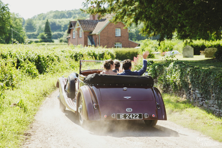 herefordshire-yurt-wedding-gemmawilliamsphotography_0074(pp_w768_h511).jpg