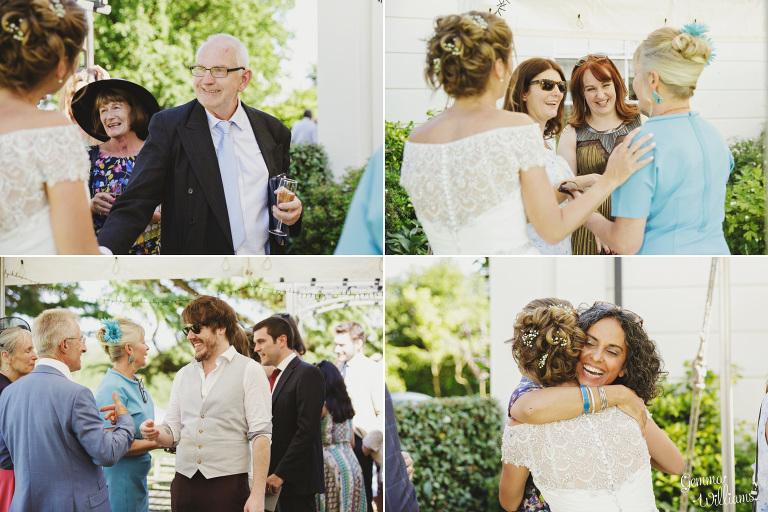 herefordshire-yurt-wedding-gemmawilliamsphotography_0078(pp_w768_h512).jpg