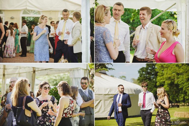 herefordshire-yurt-wedding-gemmawilliamsphotography_0081(pp_w768_h512).jpg