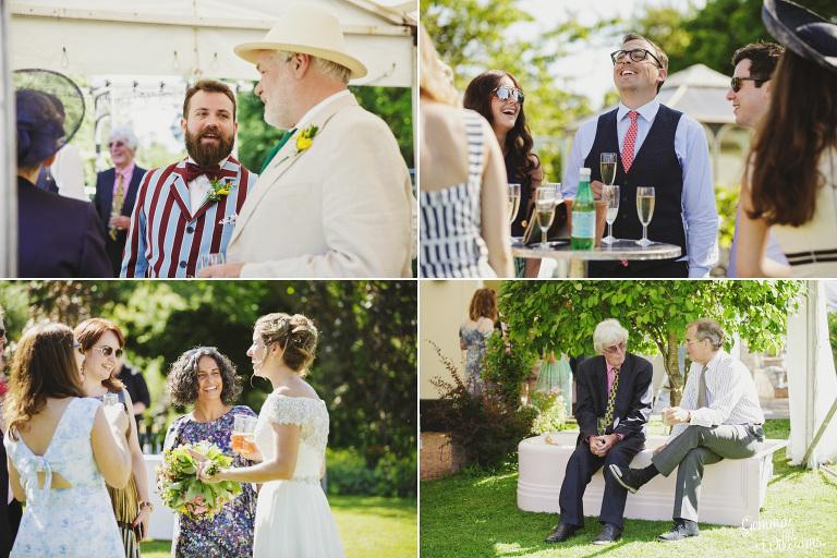 herefordshire-yurt-wedding-gemmawilliamsphotography_0087(pp_w768_h512).jpg