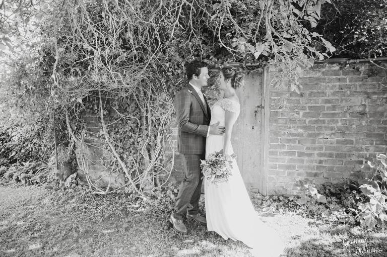 herefordshire-yurt-wedding-gemmawilliamsphotography_0091(pp_w768_h511).jpg
