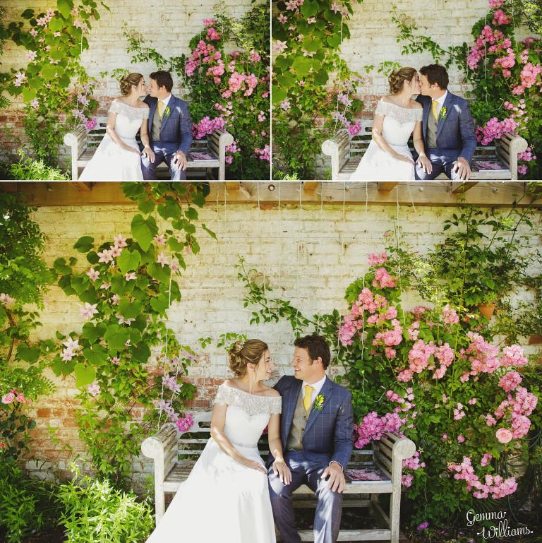 herefordshire-yurt-wedding-gemmawilliamsphotography_0093(pp_w768_h769).jpg