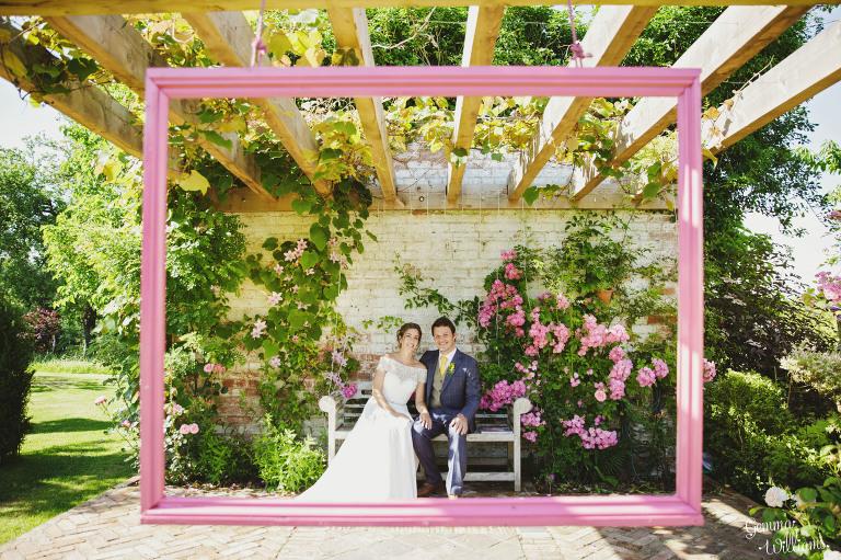 herefordshire-yurt-wedding-gemmawilliamsphotography_0094(pp_w768_h511).jpg