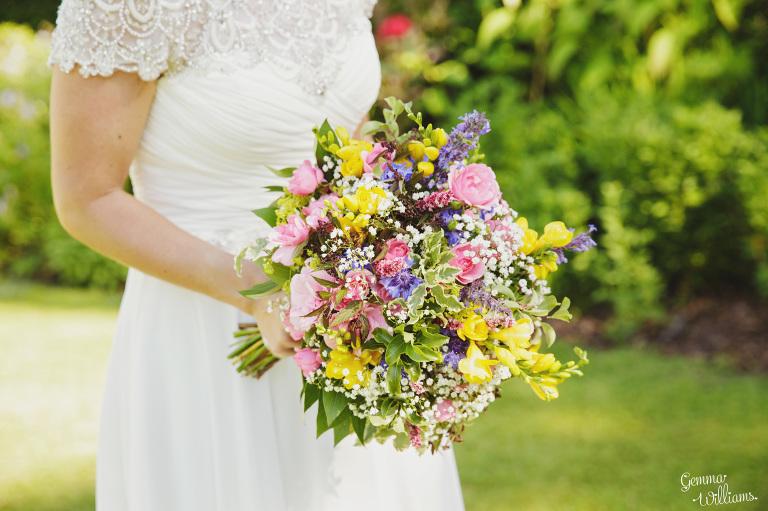 herefordshire-yurt-wedding-gemmawilliamsphotography_0096(pp_w768_h511).jpg