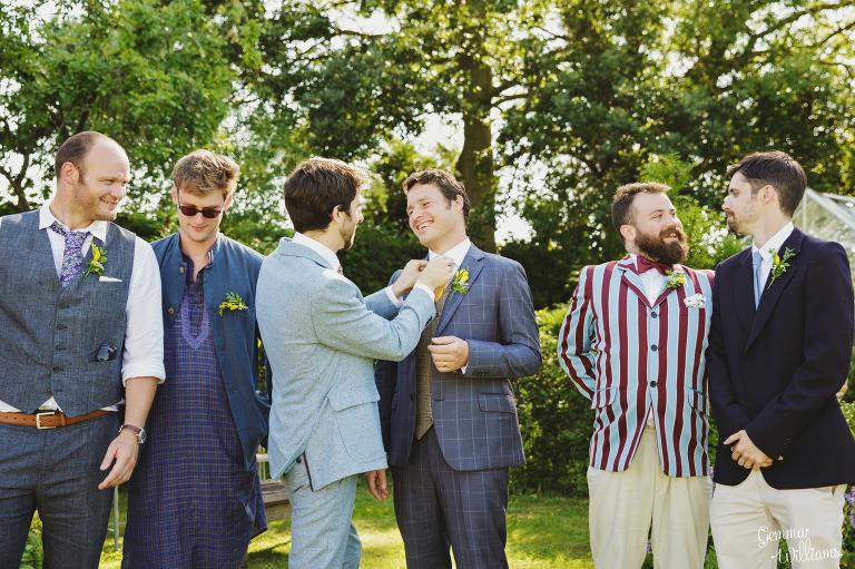 herefordshire-yurt-wedding-gemmawilliamsphotography_0099-1(pp_w768_h511).jpg