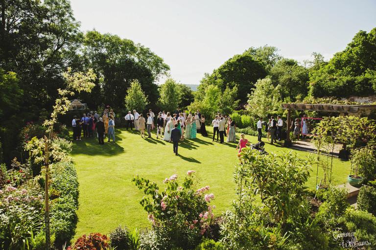 herefordshire-yurt-wedding-gemmawilliamsphotography_0102(pp_w768_h511).jpg