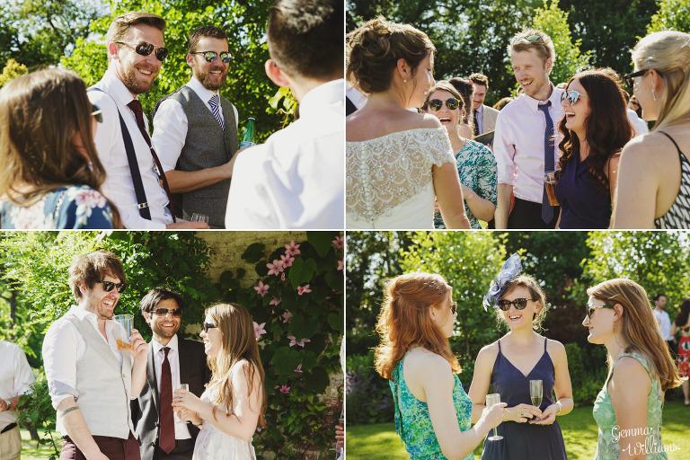 herefordshire-yurt-wedding-gemmawilliamsphotography_0103-1(pp_w768_h512).jpg