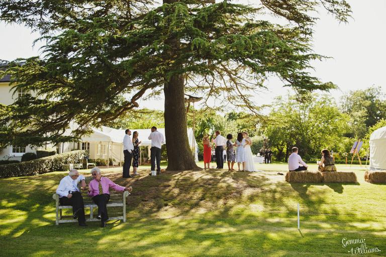 herefordshire-yurt-wedding-gemmawilliamsphotography_0106(pp_w768_h511).jpg