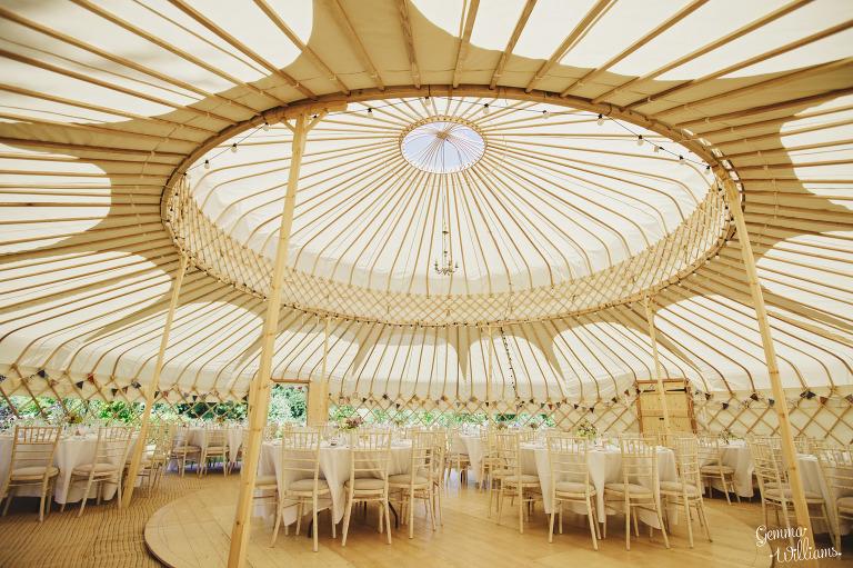 herefordshire-yurt-wedding-gemmawilliamsphotography_0113-1(pp_w768_h511).jpg