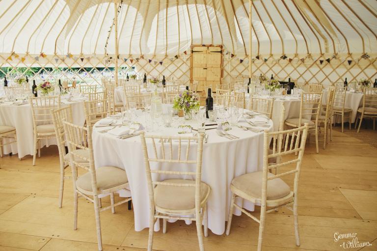 herefordshire-yurt-wedding-gemmawilliamsphotography_0114(pp_w768_h511).jpg
