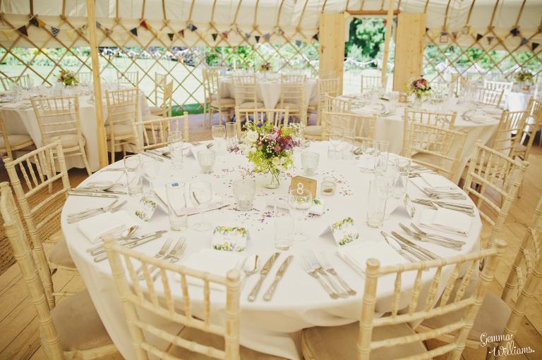 herefordshire-yurt-wedding-gemmawilliamsphotography_0115-1(pp_w768_h511).jpg