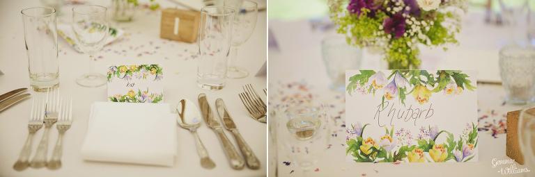 herefordshire-yurt-wedding-gemmawilliamsphotography_0116(pp_w768_h255).jpg