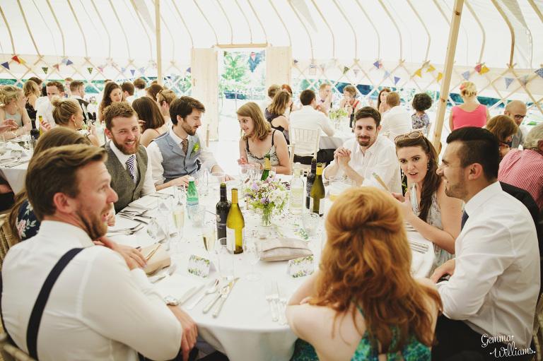 herefordshire-yurt-wedding-gemmawilliamsphotography_0121-1(pp_w768_h511).jpg