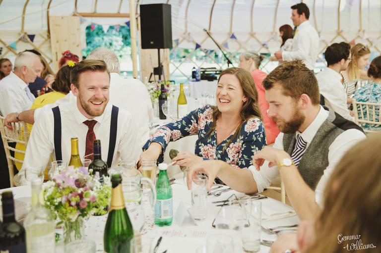 herefordshire-yurt-wedding-gemmawilliamsphotography_0122(pp_w768_h511).jpg