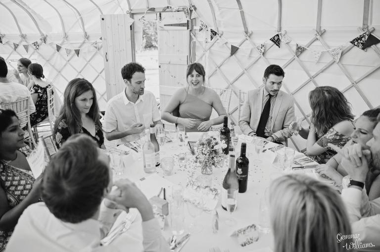 herefordshire-yurt-wedding-gemmawilliamsphotography_0123-1(pp_w768_h511).jpg
