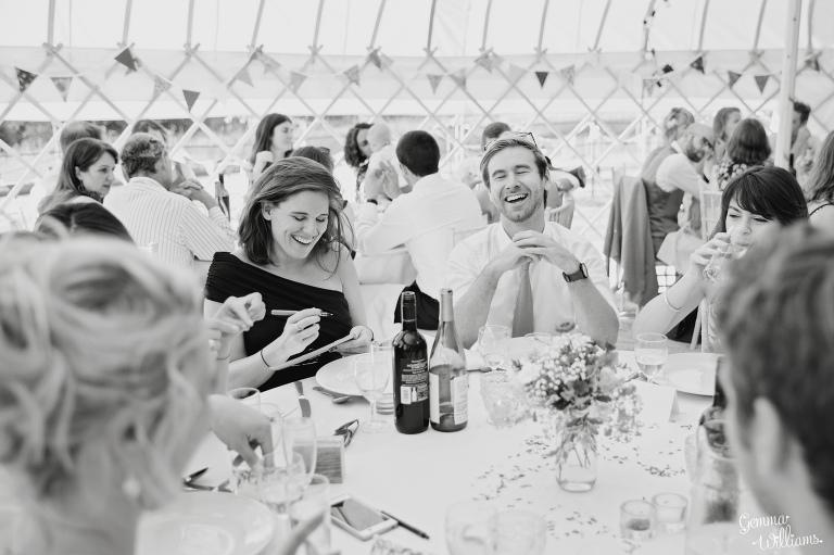 herefordshire-yurt-wedding-gemmawilliamsphotography_0127(pp_w768_h511).jpg