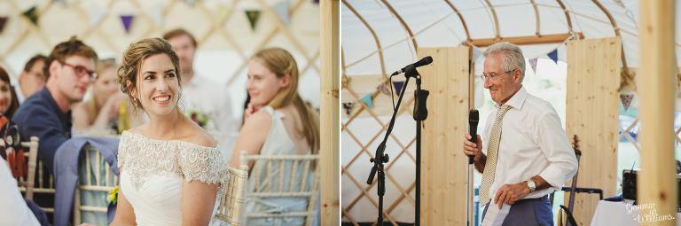 herefordshire-yurt-wedding-gemmawilliamsphotography_0129(pp_w768_h255).jpg