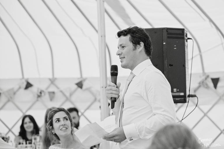 herefordshire-yurt-wedding-gemmawilliamsphotography_0132(pp_w768_h511).jpg