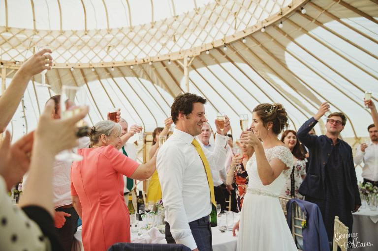 herefordshire-yurt-wedding-gemmawilliamsphotography_0131(pp_w768_h511).jpg