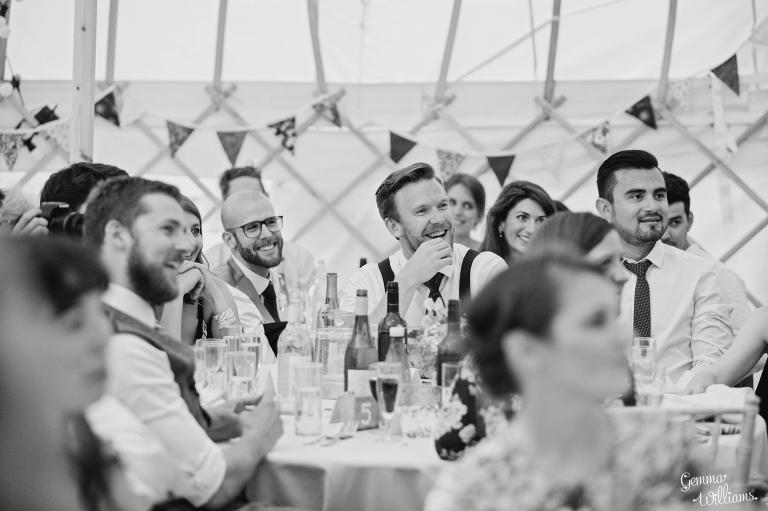 herefordshire-yurt-wedding-gemmawilliamsphotography_0133(pp_w768_h511).jpg