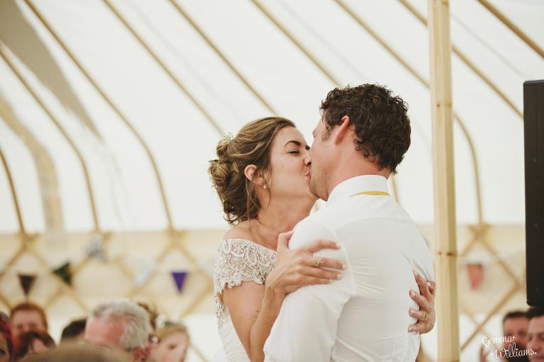 herefordshire-yurt-wedding-gemmawilliamsphotography_0134(pp_w768_h511).jpg