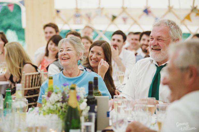 herefordshire-yurt-wedding-gemmawilliamsphotography_0135(pp_w768_h511).jpg