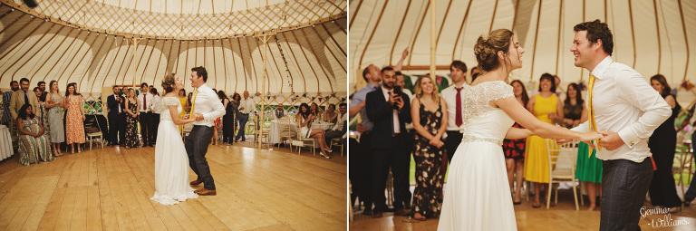 herefordshire-yurt-wedding-gemmawilliamsphotography_0138(pp_w768_h255).jpg