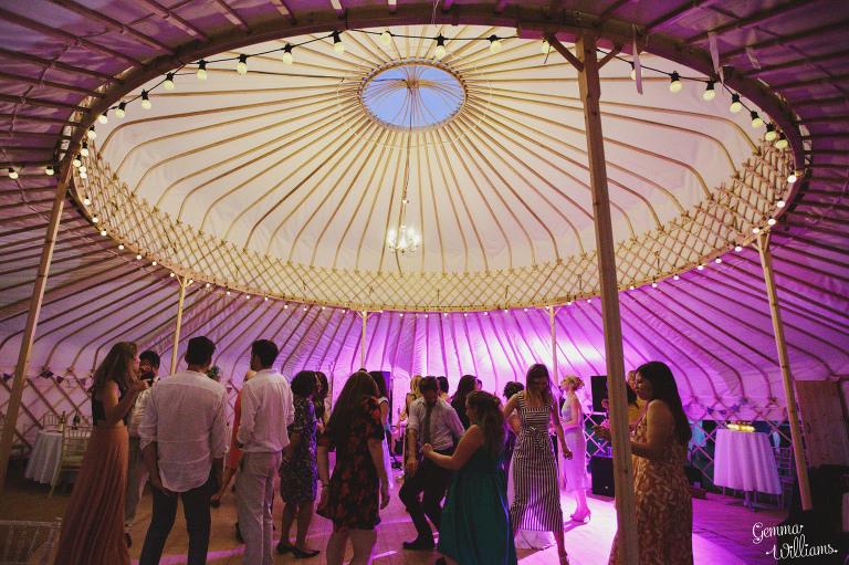 herefordshire-yurt-wedding-gemmawilliamsphotography_0143(pp_w768_h511).jpg