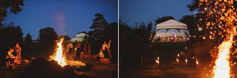 herefordshire-yurt-wedding-gemmawilliamsphotography_0148(pp_w768_h255).jpg