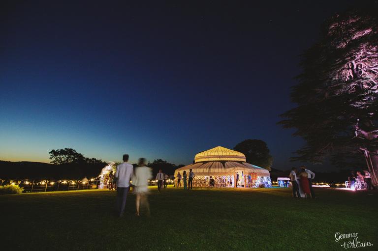 herefordshire-yurt-wedding-gemmawilliamsphotography_0153(pp_w768_h511).jpg