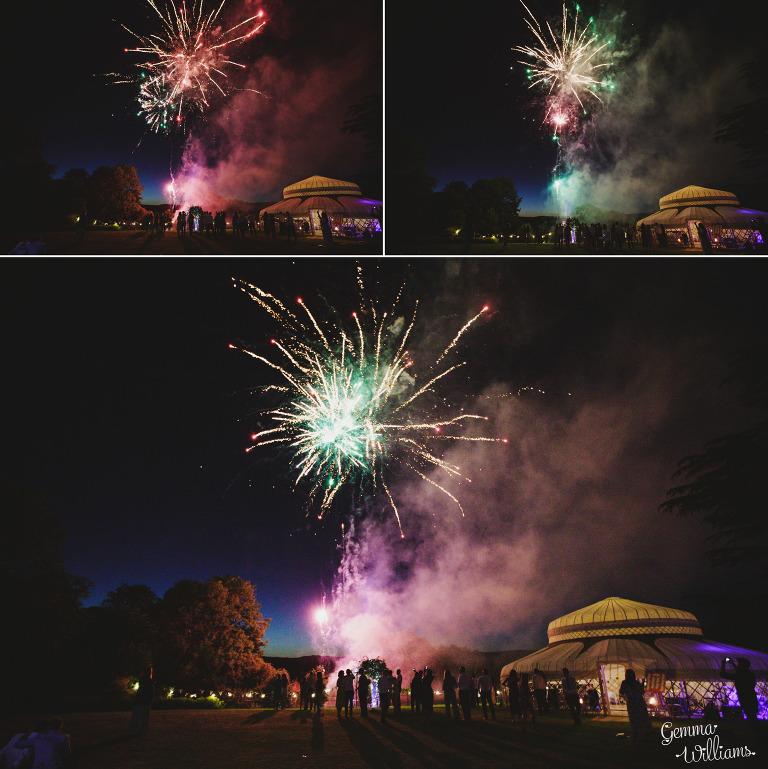 herefordshire-yurt-wedding-gemmawilliamsphotography_0154(pp_w768_h769).jpg