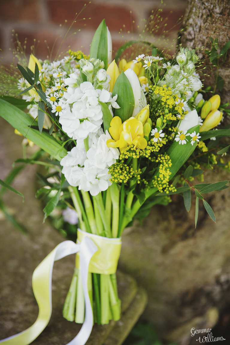 Whitbourne-Hall-Worcestershire-Wedding-by-Gemma-Williams-Photography_0005(pp_w768_h1152).jpg